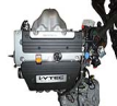 K24A JDM Honda CRV engine for year 2005