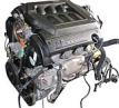 Honda Odyssy J35A Jdm used engine