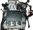 Toyota 1MZ FE JDM engine for Avalon