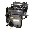 Toyota 3SFE Jdm engine for Camry