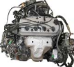 Acura CL F22B Vtec engine