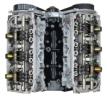 Honda Odyssey J35A6 rebuilt Japanese engine