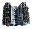 Honda J35A7 rebuilt engine for Honda Odyssey EXL grade
