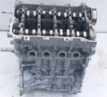 Toyota 2ZR rebuilt engine for Corolla