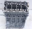 Toyota 2ZR FXE rebuilt engine