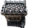 Isuzu 4HK1 5.2 ltr engine for Isuzu NPR