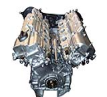 Rebuilt 1MZ FE VVTI engine for RX300