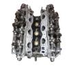 Toyota 5VZ rebuilt Tundra engine