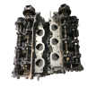 Toyota 1GR FE rebuilt engine for Tundra