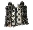 Toyota 1GR rebuilt engine
