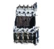 Toyota 2UZ FE rebuilt engine for Tundra