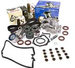 EJ25 Turbo timing & water pump kit for Subaru Impreza