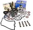 EJ25 Turbo timing & water pump kit for Subaru Impreza