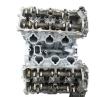 Nissan 350Z rebuilt VQ35DE engine
