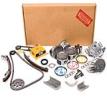 Overhaul rebuilt kit for Toyota 2AZ engine