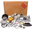 Rebuilt Kit for Toyota 5SFE