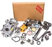 Rebuilt kit for Nissan 240SX