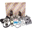 Rebuilt Kit for Honda F22A