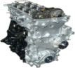 Toyota 2TR FE Tacoma engine