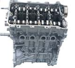 2010 Toyota 2ZR hybrid engine for Prius