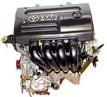 Toyota 1ZZ JDM engine