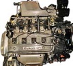 Toyota 7A engine