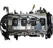 Toyota 3SFE engine for Celica