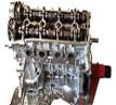 Rebuilt Toyota 2AZ engine