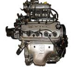 F22B Vtec Japanese used engine