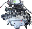 Honda F22B non vtec JDM engine