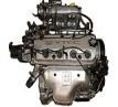Honda F22B vtec Japanese engin