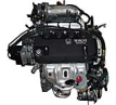 Honda Civic D15B Jdm engine fo