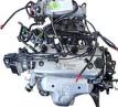 F22B JDM used engine