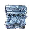 Honda F22A rebuilt engine