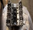 Toyota 3VZ E rebuilt engine fo
