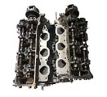 Toyota 1GR rebuilt engine for