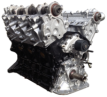 Toyota 3VZ rebuilt engine for
