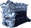 Toyota 3RZ rebuilt engine for