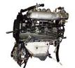 Toyota 3SFE JDM Camry engine