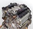 Acura RL C35A JDM engine