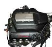 Acura TL JDM J32A engine