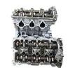 Infiniti VQ35 rebuilt engine f