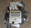 3VZ FE JDM used engine for Lex