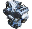 Lexus 1MZ FE engine for ES300